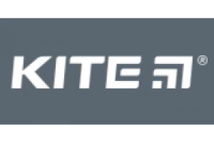 Новый логотип торговой марки KITE