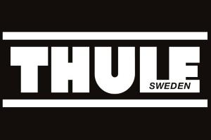 В продаже новые модели рюкзаков Thule