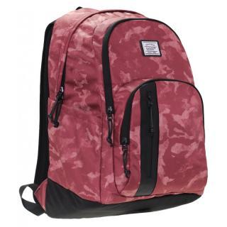 Рюкзак городской женский Safari Trend 19-108L-1