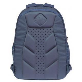 Рюкзак подростковый Safari 19-102L-2