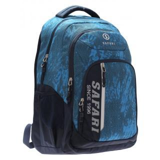 Рюкзак городской мужской Safari Trend 19-107L-1
