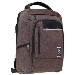 Рюкзак городской Safari 19-133l-1