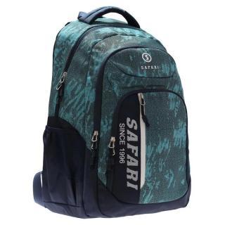 Рюкзак городской мужской Safari Trend 19-107L-2