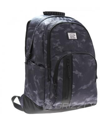 Рюкзак городской мужской Safari Trend 19-108L-2