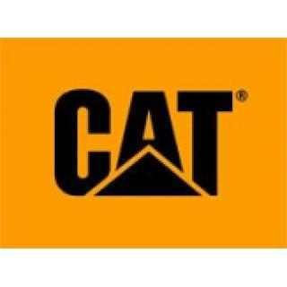 Рюкзаки и чемоданы Cat (Caterpillar)