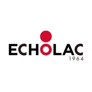 Чемоданы Echolac