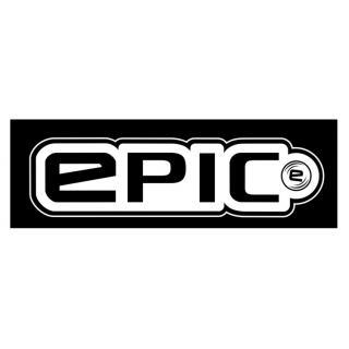 Сумки и чемоданы Epic