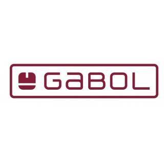 Рюкзаки, сумки, чемоданы Gabol
