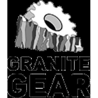 Рюкзаки Granite Gear