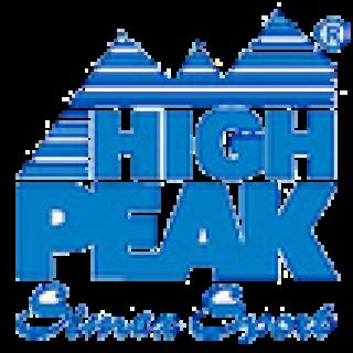 Рюкзаки High Peak (Germany)