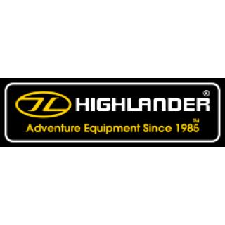 Рюкзаки и сумки Highlander