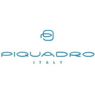Сумки, рюкзаки, портмоне Piquadro