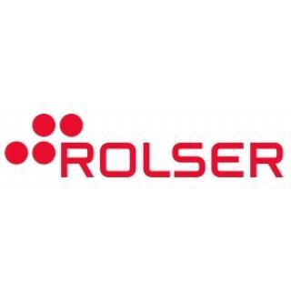 Сумки-тележки Rolser