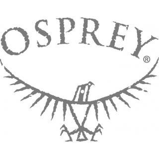 Рюкзаки Osprey