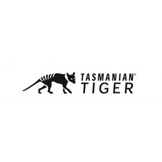 Рюкзаки тактические Tasmanian Tiger