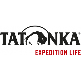 Рюкзаки и сумки Tatonka