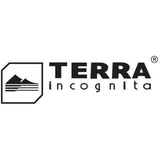 Рюкзаки Terra Incognita