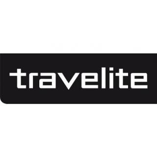 Сумки и чемоданы Travelite