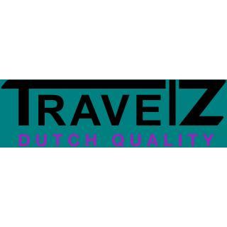 Чемоданы TravelZ