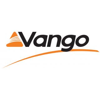 Туристические рюкзаки Vango