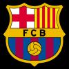 FC Barcelona (30)