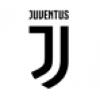 FC Juventus (17)