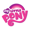 My Little Pony (53)