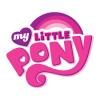 My Little Pony (21)