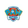 Paw Patrol (20)