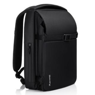 "Рюкзаки для ноутбуков 17,3"""
