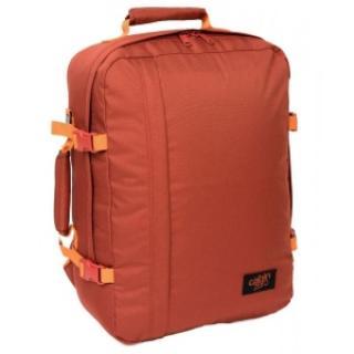Сумки-рюкзаки дорожные