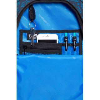 Рюкзак молодёжный Coolpack Factor Piranha C02173