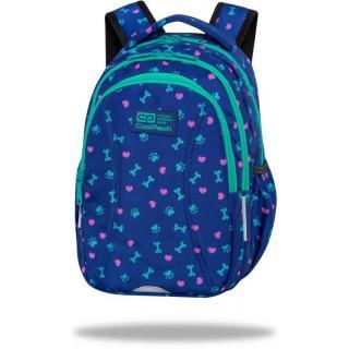 Рюкзак молодёжный Coolpack Joy S Puppy Love C48253