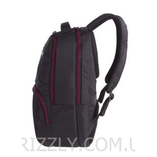 Рюкзак CoolPack CITIZEN 12775CP