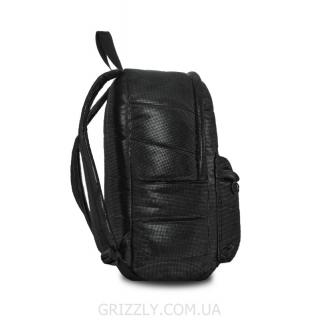 Рюкзак CoolPack RUBY 22790CP