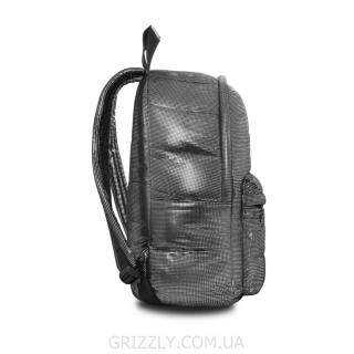 Рюкзак CoolPack RUBY 22813CP