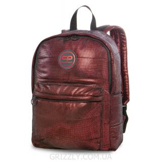 Рюкзак CoolPack RUBY 22851CP