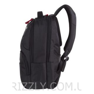 Рюкзак CoolPack ZENITH 12782CP