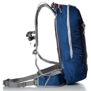 Рюкзак Deuter Freerider Lite 25 цвет 3516 ocean-fire