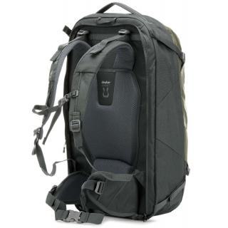 Рюкзак Deuter Aviant Access 55 khaki-ivy 3511220 2243