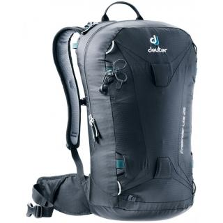 Рюкзак Deuter Freerider Lite 25 black 3303017 7000