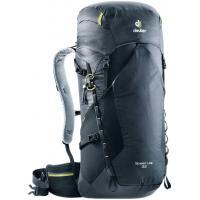 Рюкзак для хайкинга Deuter Speed Lite 32 цвет 7000 black