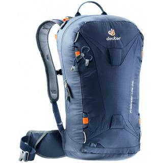 Рюкзак Deuter Freerider Lite 25 navy 3303017 3010