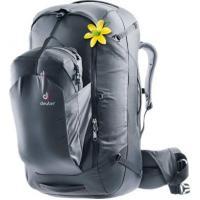Сумка-рюкзак женская Deuter Aviant Access Pro 65 SL black 3512320 7000
