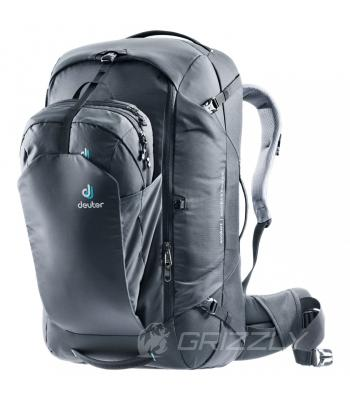Рюкзак Deuter Aviant Access Pro 60 black 3512020 7000