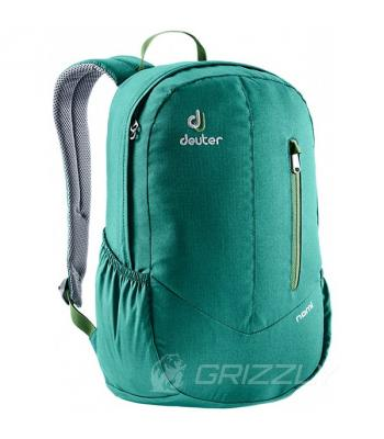 Рюкзак Deuter Nomi цвет 2229 alpinegreen-avocado