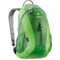 Рюкзак городской Deuter City Light 16L emerald-spring