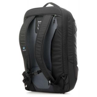 Рюкзак Deuter Aviant Carry On Pro 36 black 3510220 7000