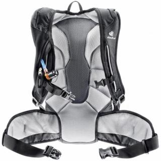 Рюкзак Deuter Provoke 14 SL white-black (33163 1700)
