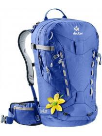 Рюкзак Deuter Freerider Pro 28 SL indigo 3303317 3049